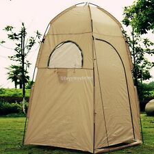 Pop Up Changing NEW Camping Room Portable Outdoor Privacy Shower Tent US