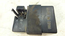 1984 Honda CB700 Nighthawk S H680' turn signal relay
