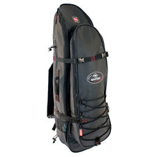 Beuchat Mundial Long Fin Spearfishing Backpack 04US