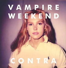 "MX03897 Vampire Weekend - American Rock Band From Music 14""x14"" Poster"