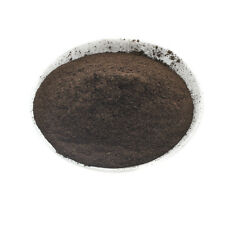 10g Cosmetic Grade Natural Mica Powder Soap Candle Colorant Dye Dark Brown