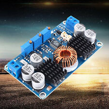 LTC3780 DC5-32V to 1V-30V Automatic Step Up Down Regulator Charging Module HighQ
