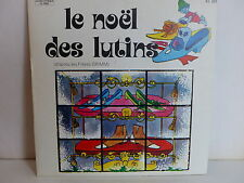 Collection Alors raconte Le Noel des lutins SJ 237