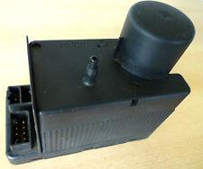 Mercedes Pumpe Unterdruckpumpe C Klasse w202 Zentralpumpe A2028001048 2028001048