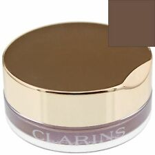 NEW Clarins Ombre Matte Eye Shadow 06 Earth FREE P&P