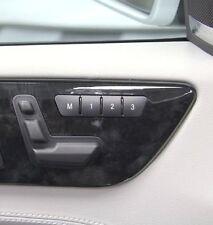 Mercedes-Benz GL G ML Class Genuine Left Front Door Power Seat Switch NEW