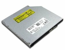 New Dell Inspiron 15-3537 3521 3721 Super Multi 8X DL DVD RW RAM Burner D...