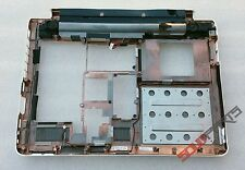 NEW PACKARD BELL MANA GM RS66 LOWER BASE BOTTOM CASE