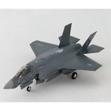 Hobby Master 1:72 HA4603 Lockheed F-35B 168719, VMFA-121, MCAS YUMA, Arizona
