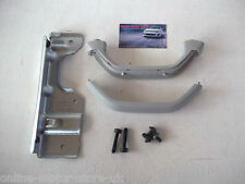 VOLKSWAGEN TRANSPORTER T5 + T5 GP - A PILLAR GRAB HANDLE FULL KIT - RIGHT SIDE