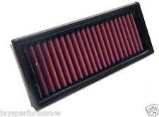 KN AIR FILTER (33-2762) FOR ROVER 200/400/TOURER 216Si 1996 - 1999