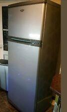 Beko tall  fridge freezer A class 70cm wide