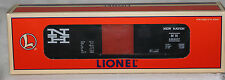 Lionel 6464-425 New Haven Boxcar 6-19295