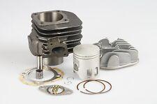 Top end 8 ports Big Bore kit 54mm for A/C 90cc ATV Eton Dinli Polaris AEON Kasea