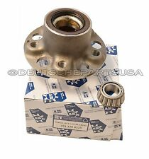 MERCEDES W221 W216 S CL CLASS FRONT WHEEL BEARING HUB 2213300225 221 330 02 25