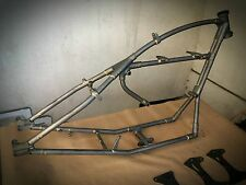 Indian Scout 101 / 741 lug Frame