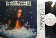 "Donovan - Lady of the Stars (Allegiance AV-437) ('83) (w/ ""Season of the Witch"")"