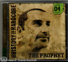 THE HISTORY OF HARDCORE The Dreamteam 04 The Prophet