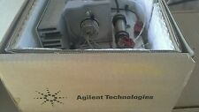 HP Agilent Berger B1205 Works in a Drawer Supercritical Fluid Chromatograph SFC