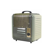 Fahrenheat PT268 240 Volt 4000 Watt Portable Space Heater