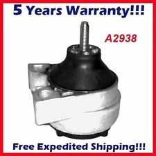 S591 Fit 2000-2004 Ford Focus 2.0L SOHC Front Right Engine Motor Mount!  A2938