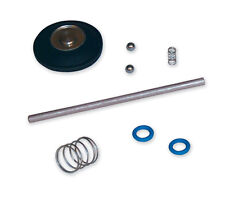 Harley,S & S accelerator pump rebuil kit for the Super E and Super G