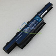 Laptop Battery for Acer Aspire 5742G 5750G 7551G 7251 7552G 7741G 7750G AS10D51