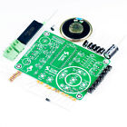 ISD1730 Audio Record and Playback Module DIY Kit with ISD1730