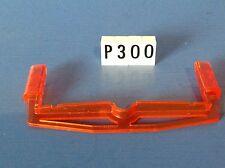 (P300) playmobil piéce vehicule phares arrières ambulance ref 4221 6885