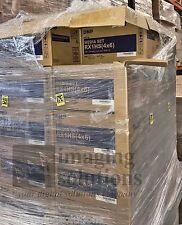 """DNP RX1HS (4""""x6"""") Media Set for Dye Sub printer DS-RX1HS, RX1 - (50 Cases)"""