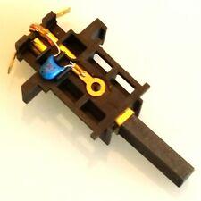 """Motor Kohle """"set von 2"""" für Vorwerk Thermomix TM3300"""