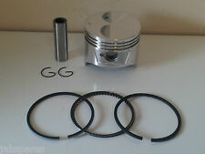 Honda GX240 Standard Piston & Rings Assembly