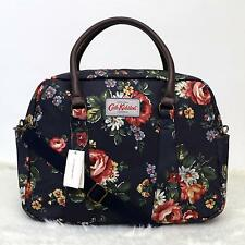 new and auth CATH KIDSTON BOWLER 9 DOCTORS sling crossbody hand bag bagsdelight