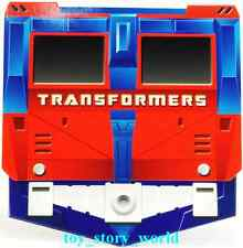 Takara Tomy Transformers Masterpiece MP-22 ULTRA MAGNUS Coin Only UK