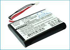 UK Battery for TomTom Oone XL HD Traffic FM0804001846 K1 3.7V RoHS