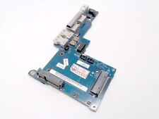 "MacBook Pro 17"" Left I/O DC MagSafe Board Part # 922-7957 Apple"