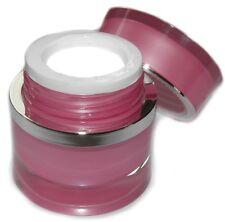 UV French-Gel BEAUTYLINE Extra Weiß 15 ml/ French Nagelgel Gel Frenchgel