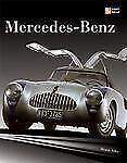 Mercedes-Benz First Gear