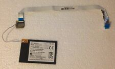 Sony SVF142 SVF142C29M Series Genuine Laptop NFC Module Board & Reader Antenna