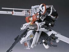 GUNDAM FIX FIGURATION #0013 MSA-0011 [Bst] PLAN 303E DEEP STRIKER BANDAI Japan