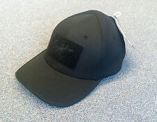 NWT Arc'teryx LEAF B.A.C. Cap - S/M - Black - Tactical Cap - Small/Medium