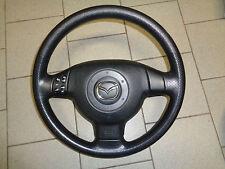 Lenkrad Mazda 2 (DY) Bj. 03-07