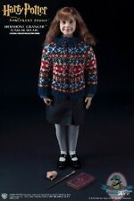 1/6 My Favourite Movie Series Hermione Granger SA-0013 Casual Wear