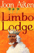 Limbo Lodge by Joan Aiken (Paperback, 2004)