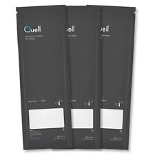 Quell QE-P-1 Electrodes Wearable Pain Relief Technology Three month supply