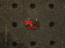 Cart 1991 Marlboro Grand Prix Meadowlands Lapel Pin