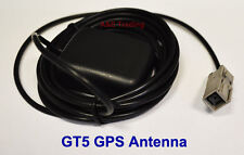 Renault 2005-2007 GPS Bluetooth DVD Antenna/aerial with GT5 connector