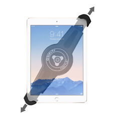 Grifiti Nootle Universal Tablet and iPad Tripod Monopod Mount Adjustable 7-11""