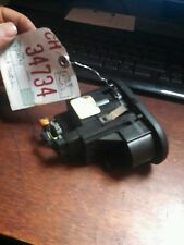 2003 FORD EXPEDITION HEADLIGHT SWITCH