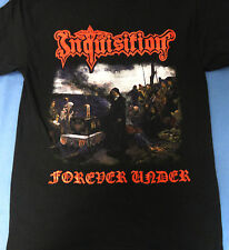 INQUISITION, SMALL T-SHIRT